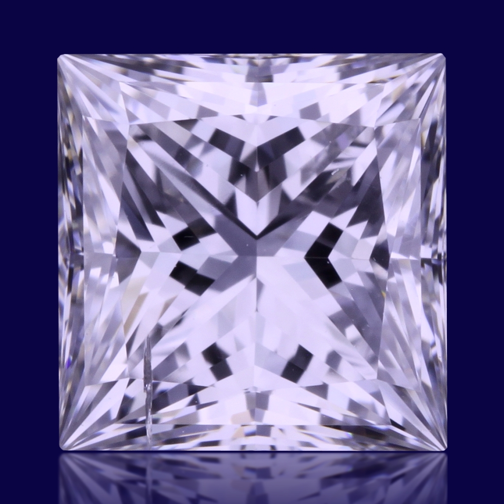 Gumer & Co Jewelry - Diamond Image - P03416