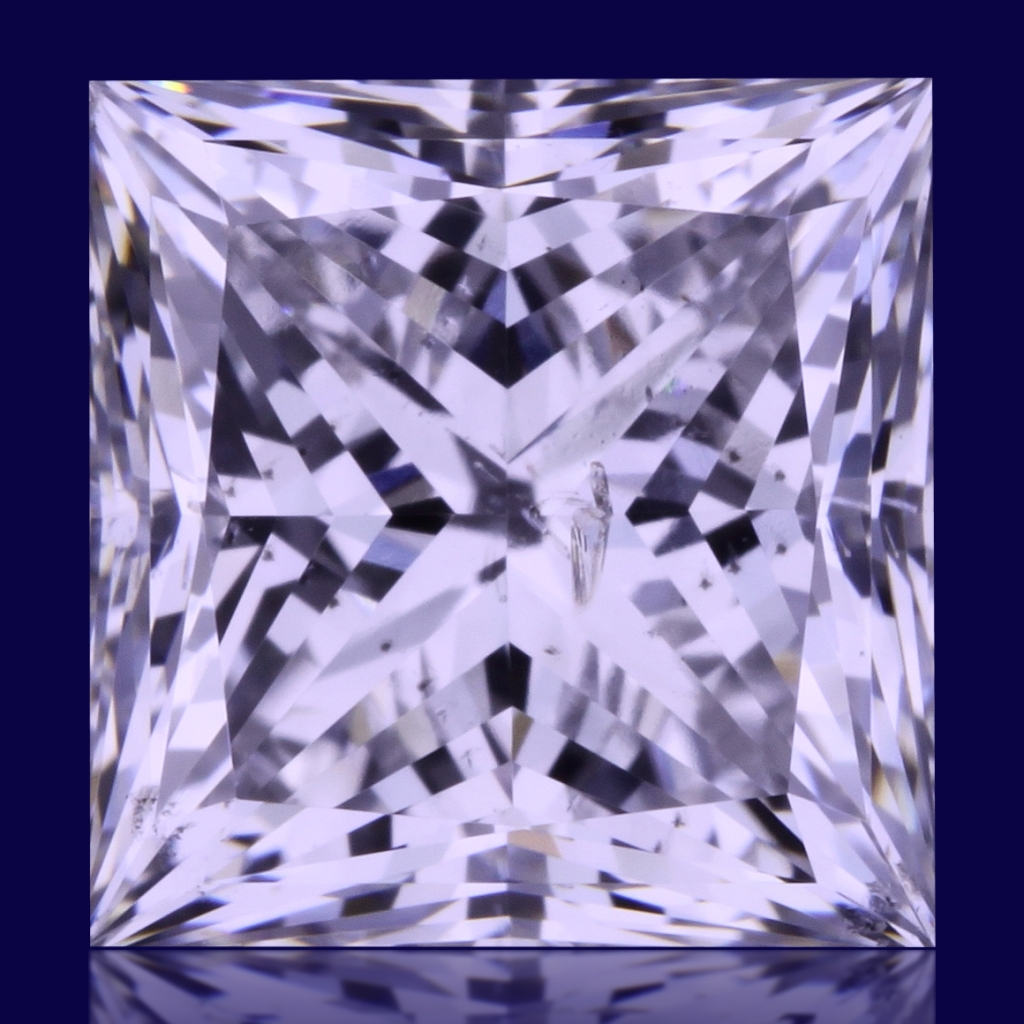 Gumer & Co Jewelry - Diamond Image - P03417