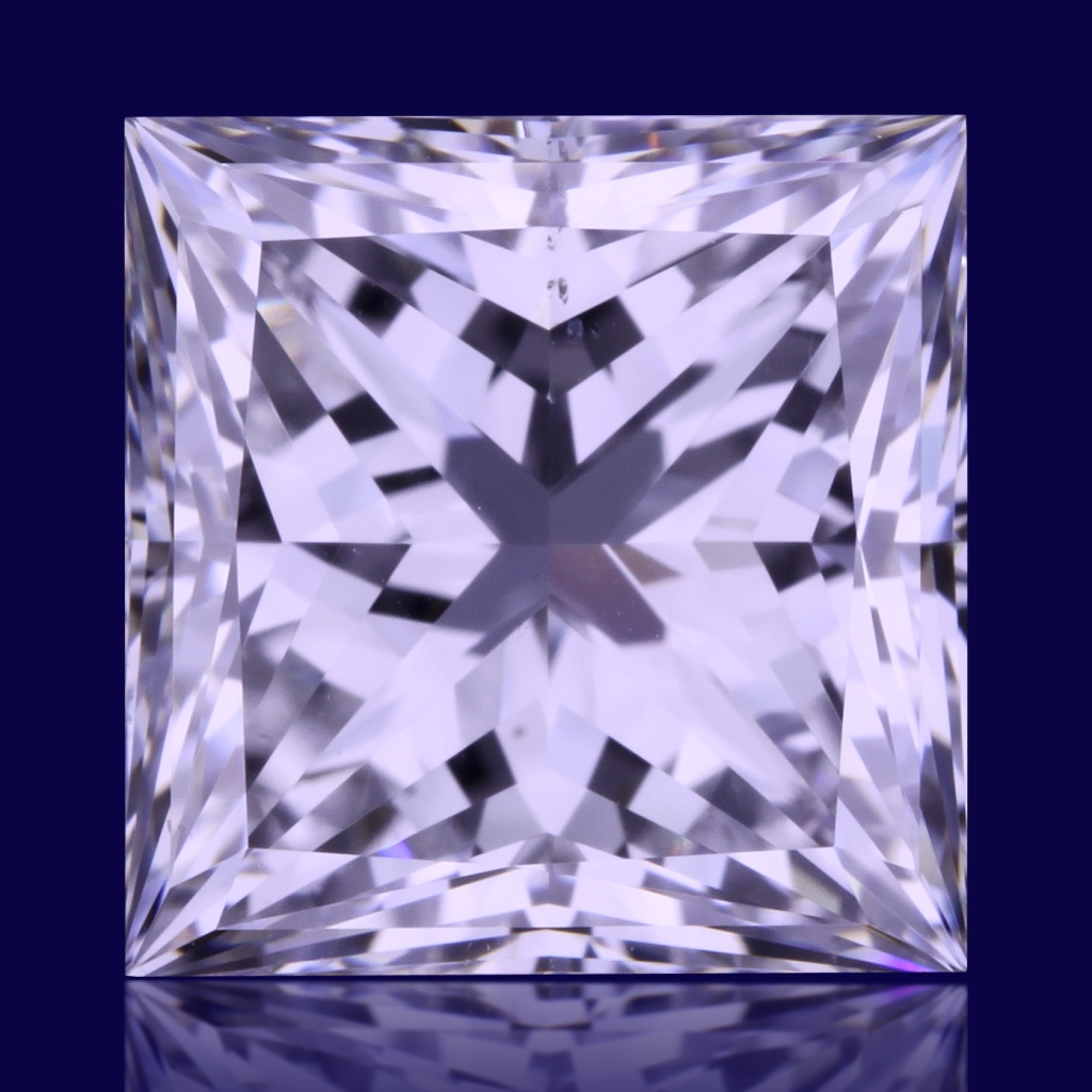 Gumer & Co Jewelry - Diamond Image - P03418