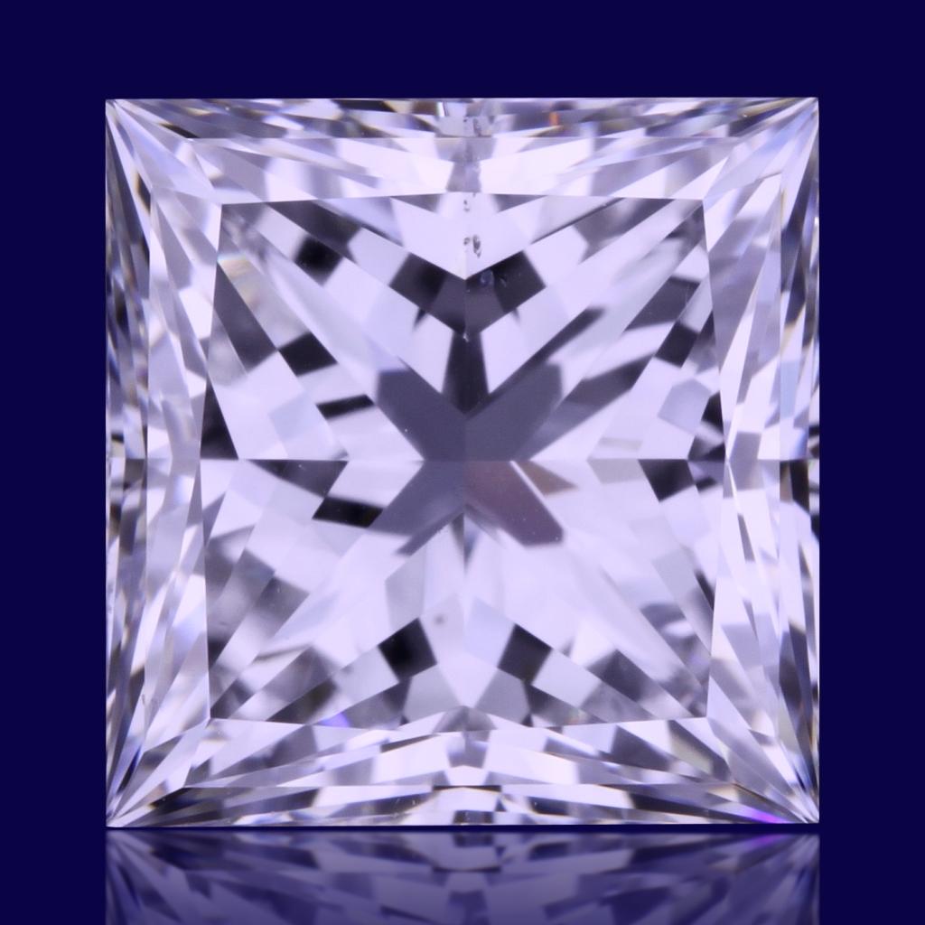 Sam Dial Jewelers - Diamond Image - P03418