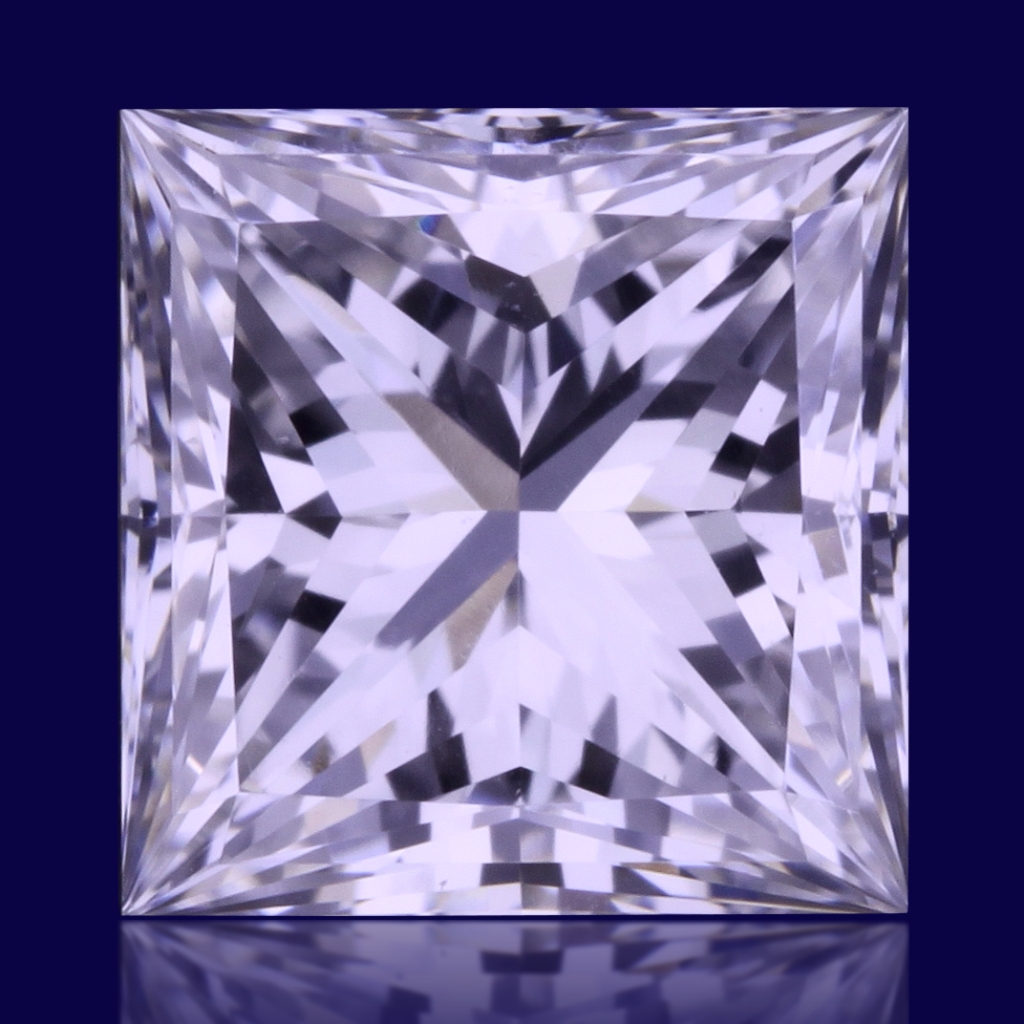 Gumer & Co Jewelry - Diamond Image - P03419