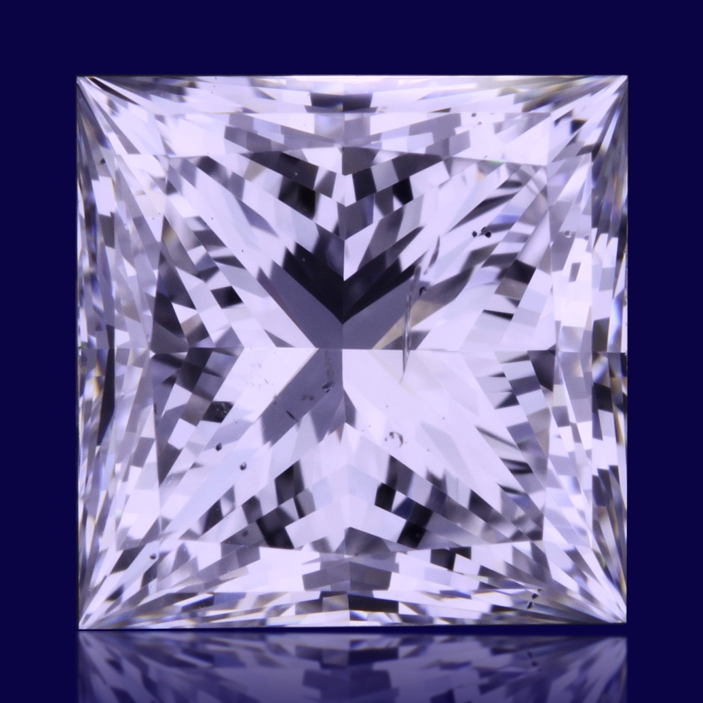 Gumer & Co Jewelry - Diamond Image - P03422