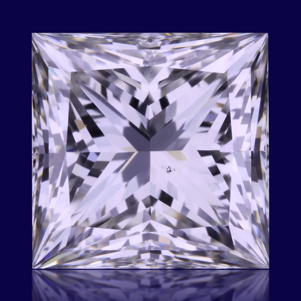 Gumer & Co Jewelry - Diamond Image - P03425