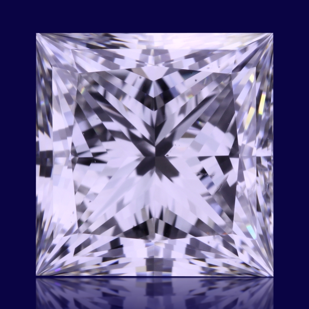 Gumer & Co Jewelry - Diamond Image - P03426