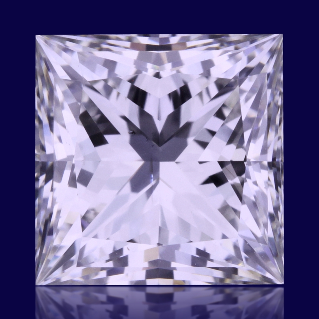 Gumer & Co Jewelry - Diamond Image - P03427