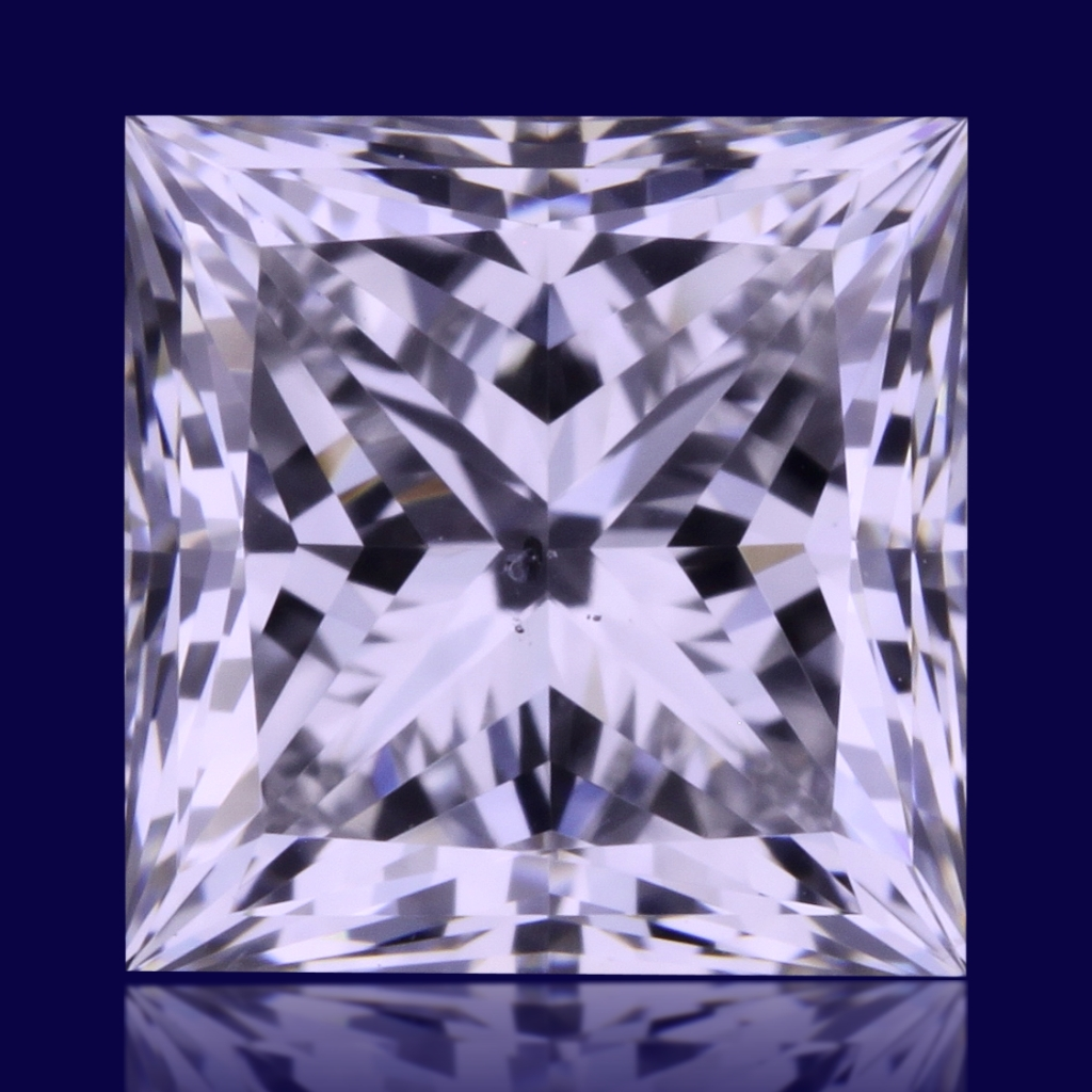 Gumer & Co Jewelry - Diamond Image - P03431