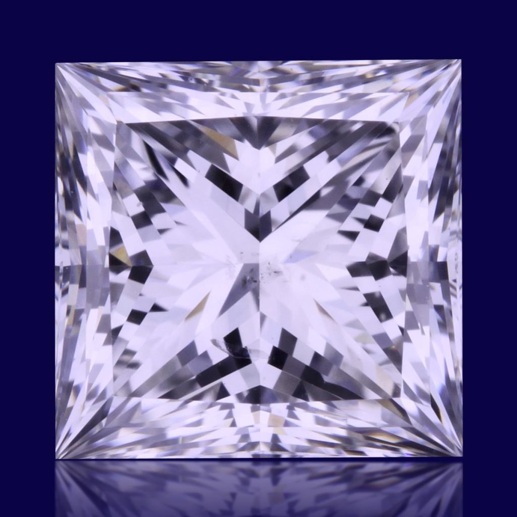 Gumer & Co Jewelry - Diamond Image - P03437