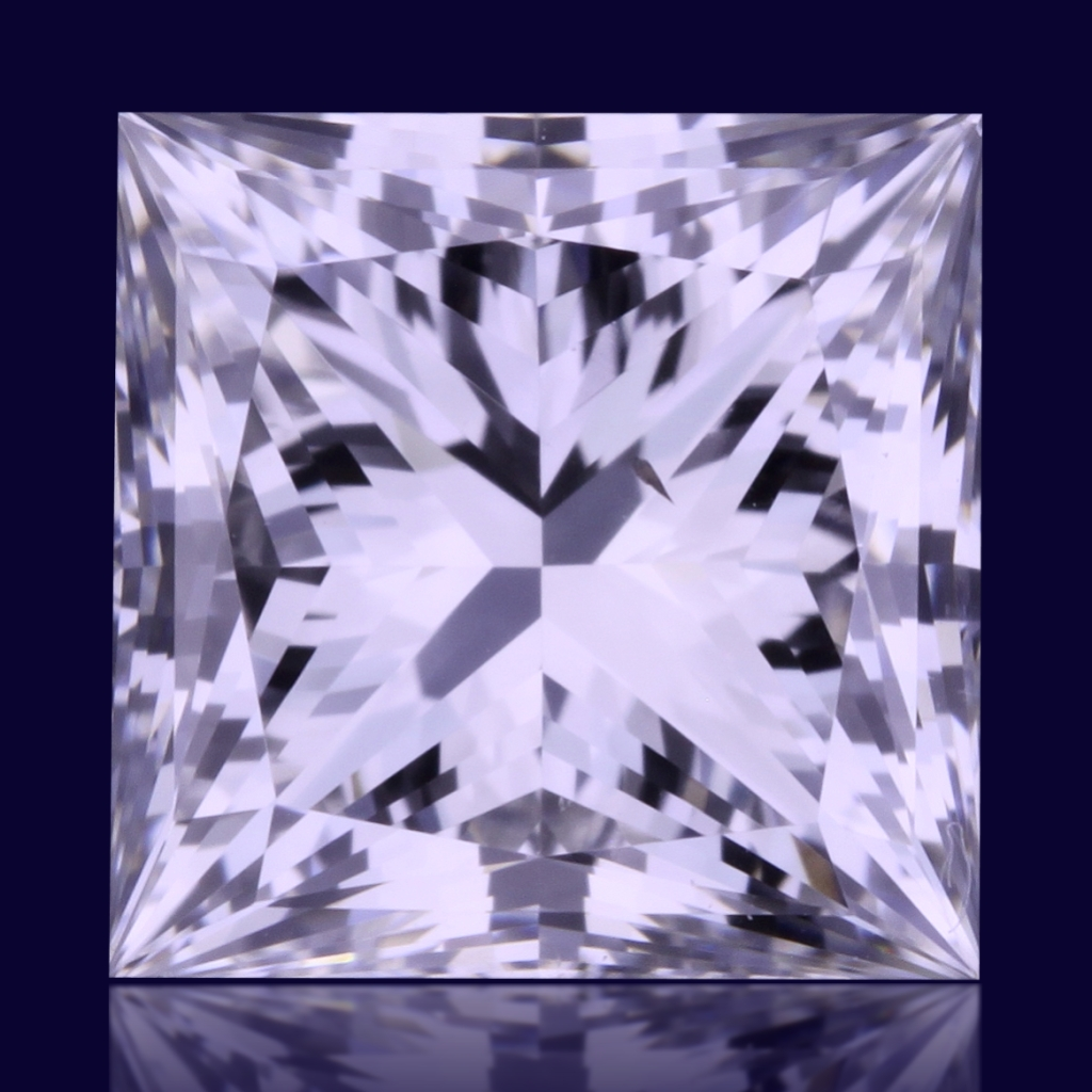 Gumer & Co Jewelry - Diamond Image - P03438