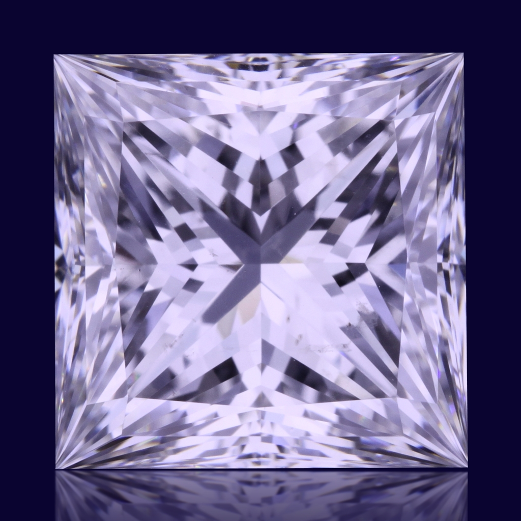 Gumer & Co Jewelry - Diamond Image - P03439