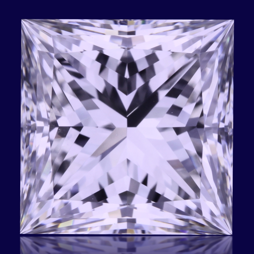 Gumer & Co Jewelry - Diamond Image - P03440
