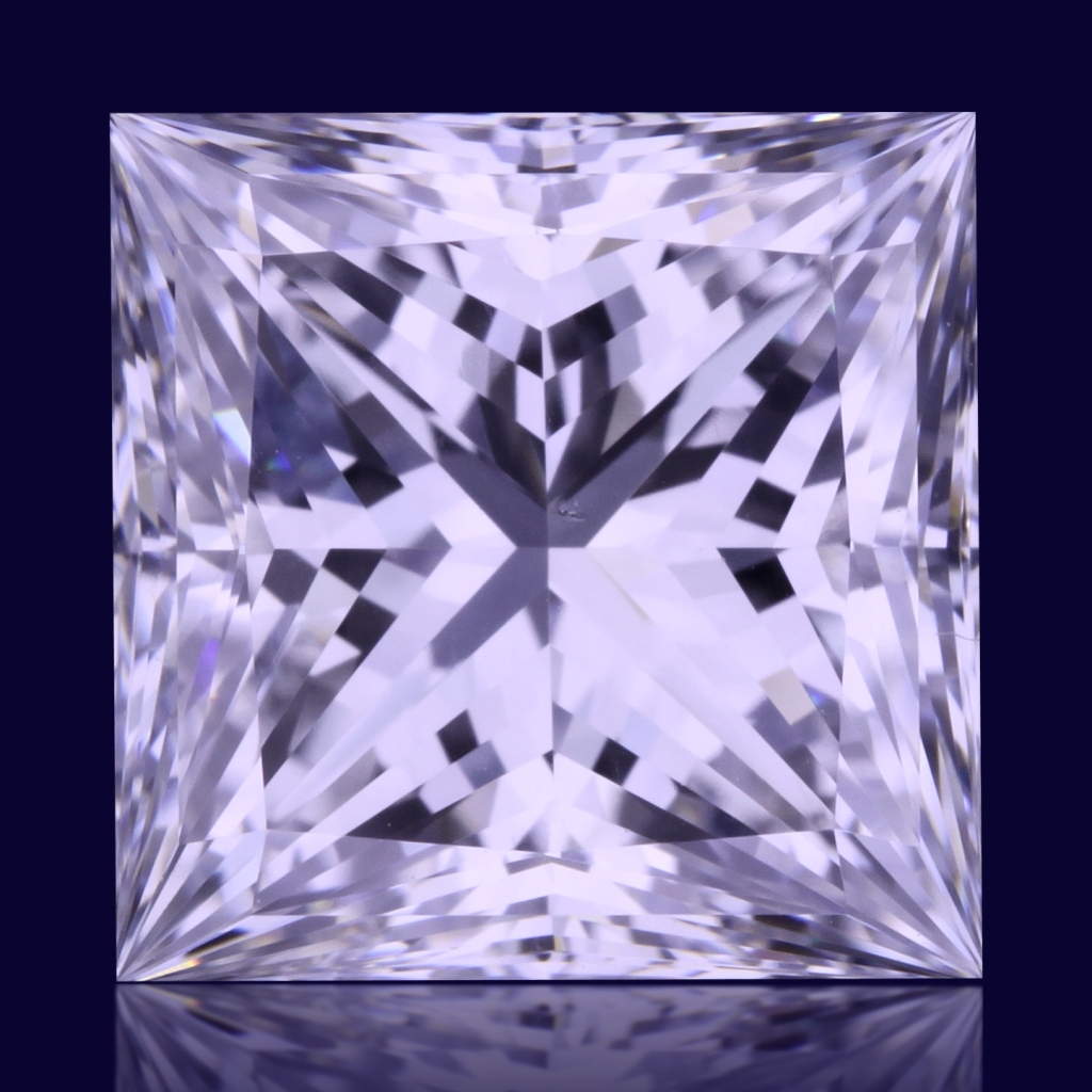 Gumer & Co Jewelry - Diamond Image - P03441