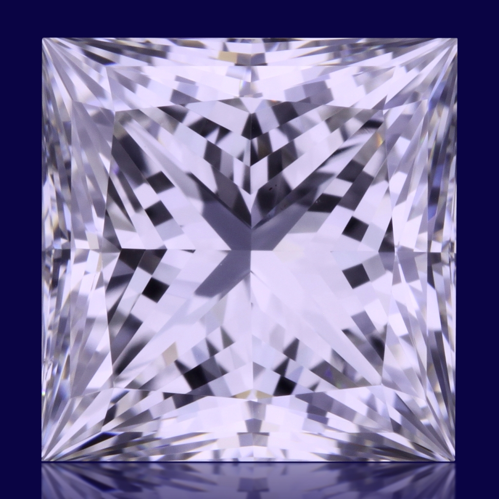 Gumer & Co Jewelry - Diamond Image - P03442