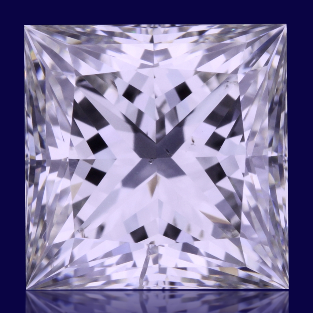 Gumer & Co Jewelry - Diamond Image - P03445