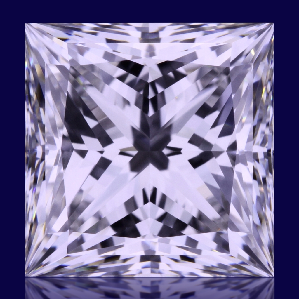 Gumer & Co Jewelry - Diamond Image - P03448