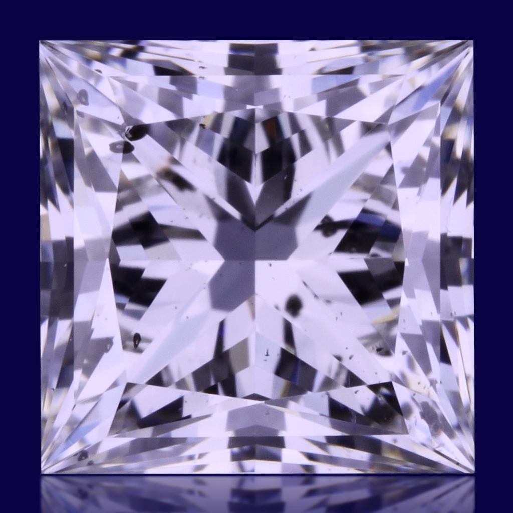 Gumer & Co Jewelry - Diamond Image - P03449