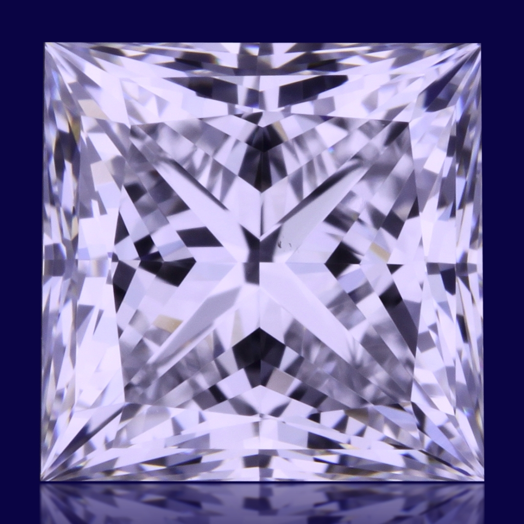 Gumer & Co Jewelry - Diamond Image - P03450