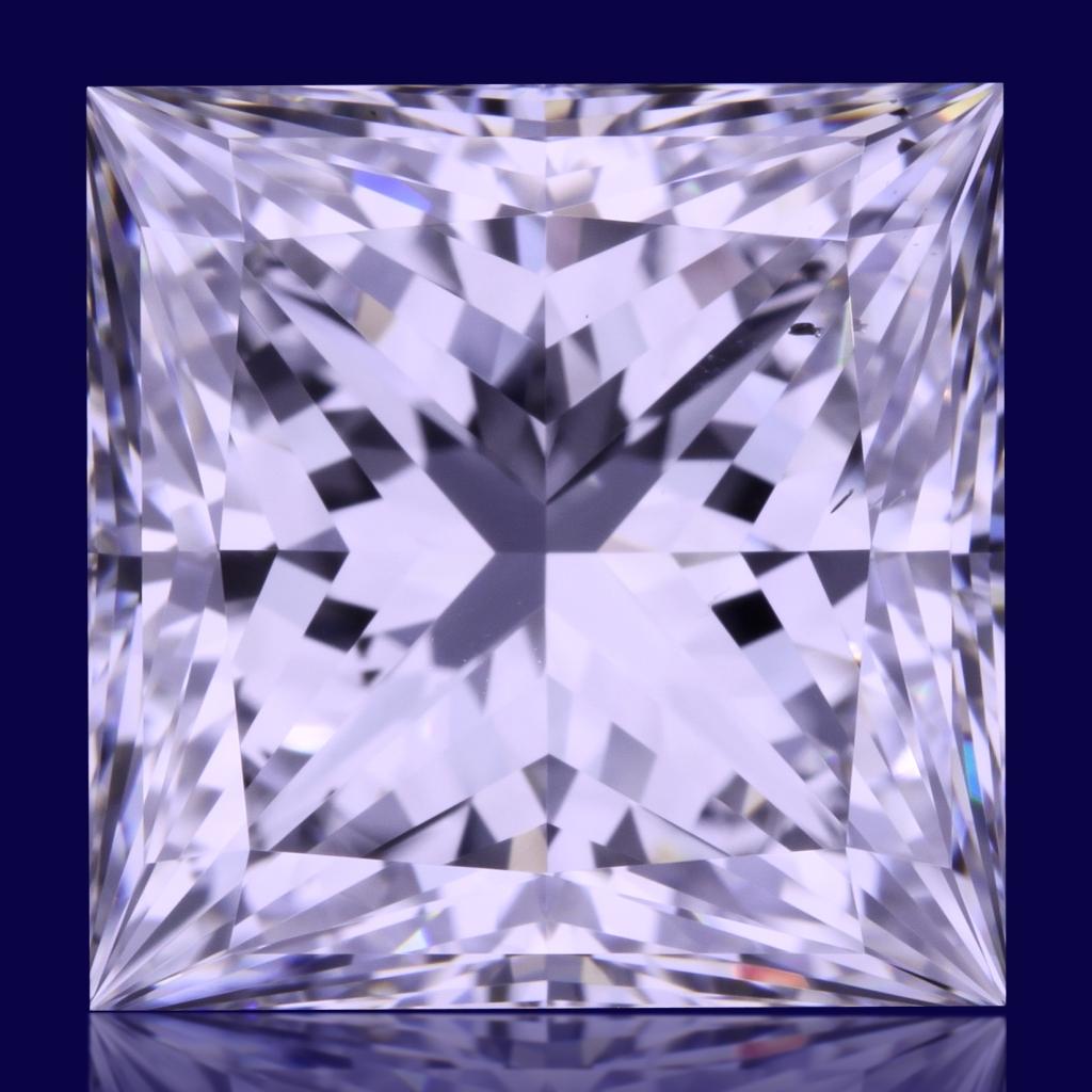 Emerald City Jewelers - Diamond Image - P03452