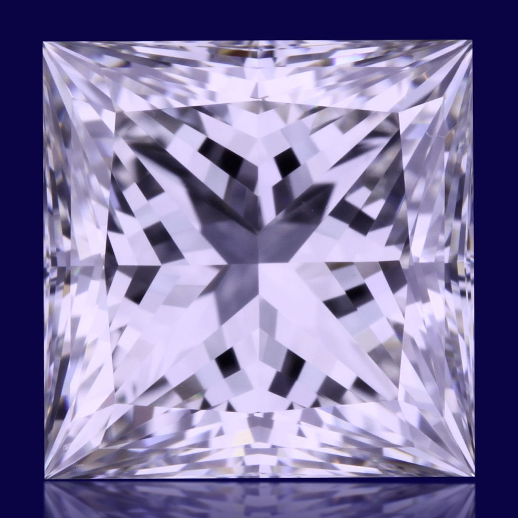 Gumer & Co Jewelry - Diamond Image - P03453