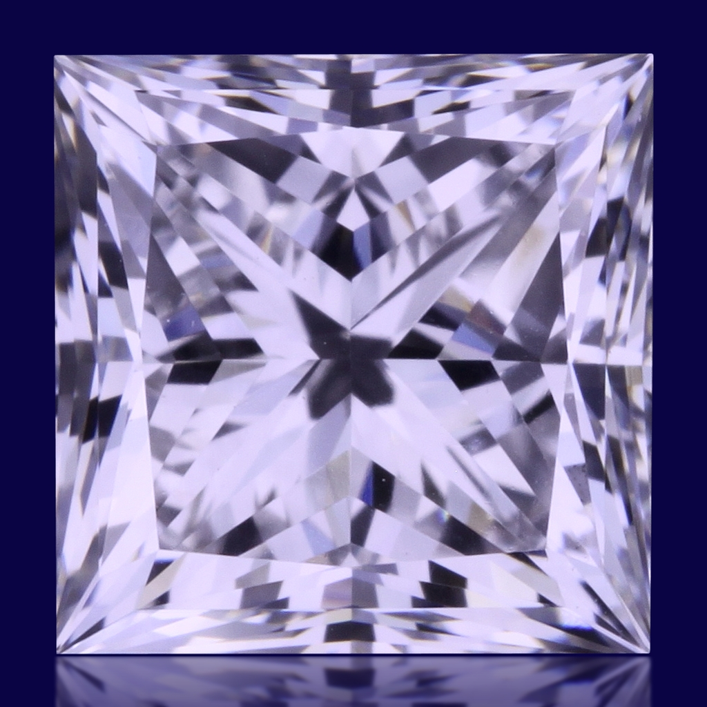 Gumer & Co Jewelry - Diamond Image - P03455