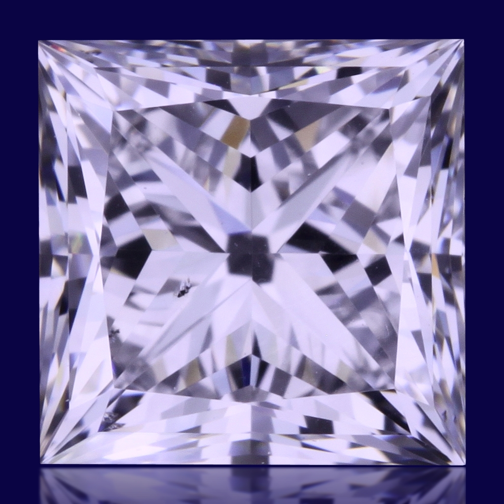 Gumer & Co Jewelry - Diamond Image - P03456