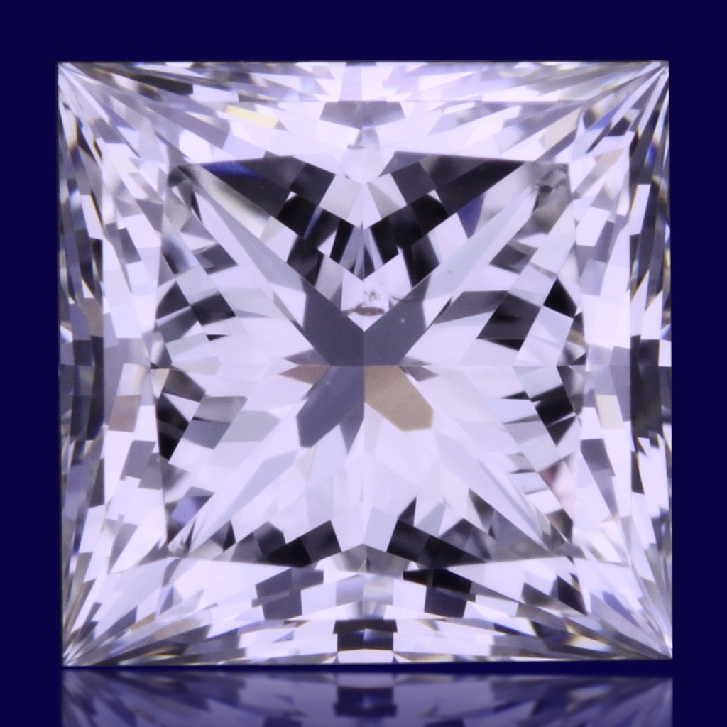 Gumer & Co Jewelry - Diamond Image - P03457