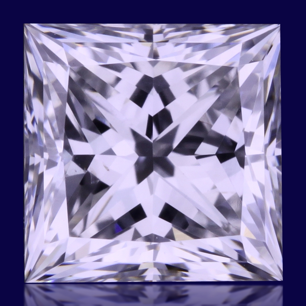 Gumer & Co Jewelry - Diamond Image - P03458