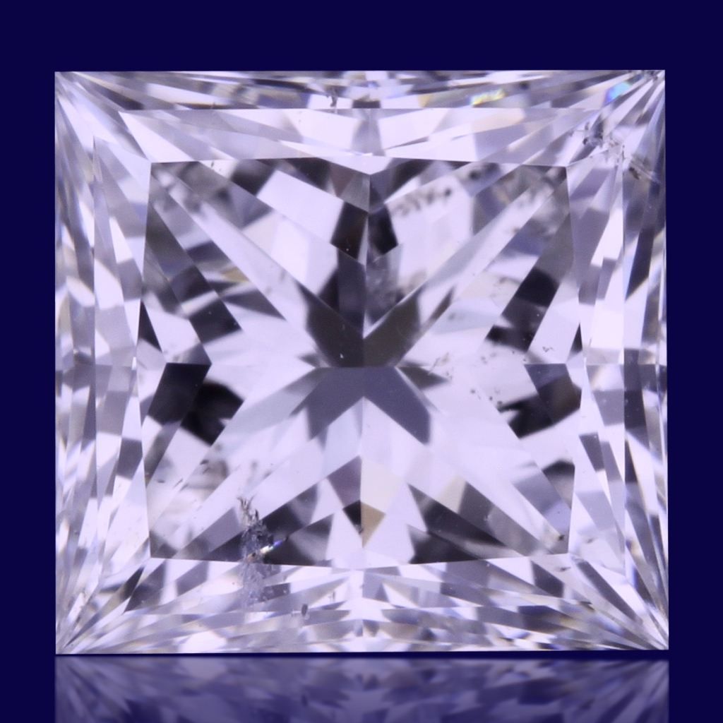Gumer & Co Jewelry - Diamond Image - P03459