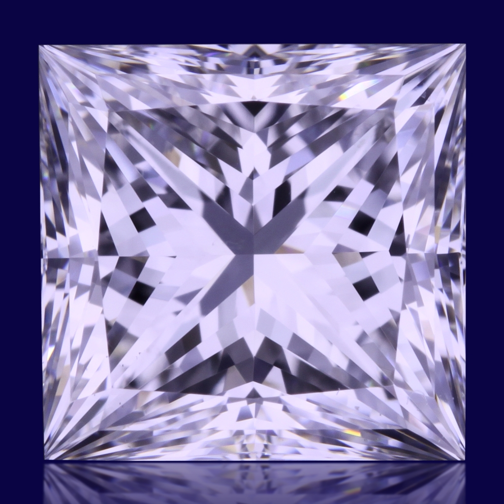 Gumer & Co Jewelry - Diamond Image - P03460