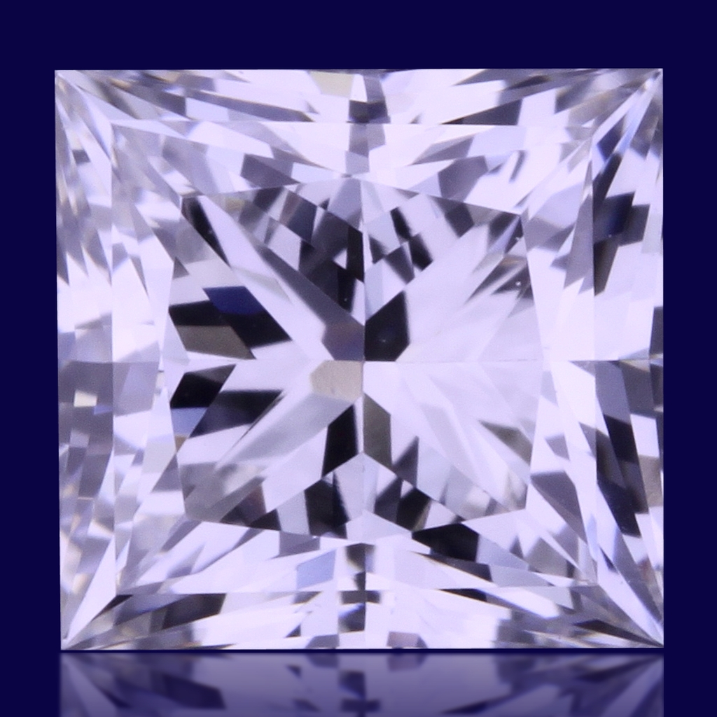 Gumer & Co Jewelry - Diamond Image - P03467