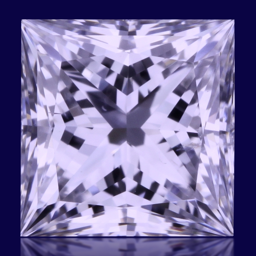 Quality Jewelers - Diamond Image - P03471