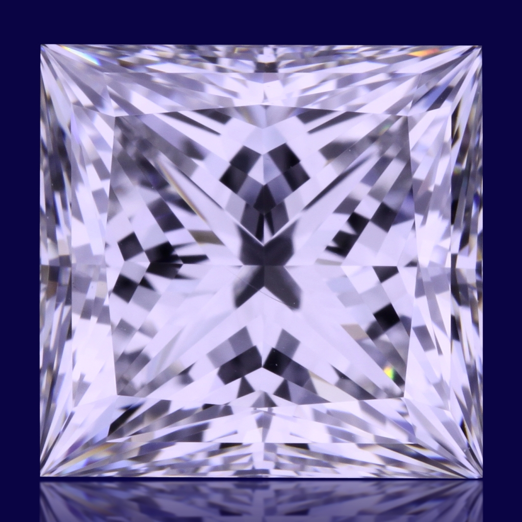 Gumer & Co Jewelry - Diamond Image - P03473