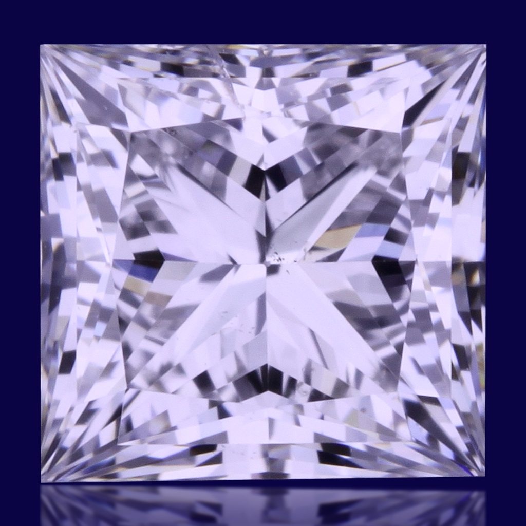 Gumer & Co Jewelry - Diamond Image - P03475