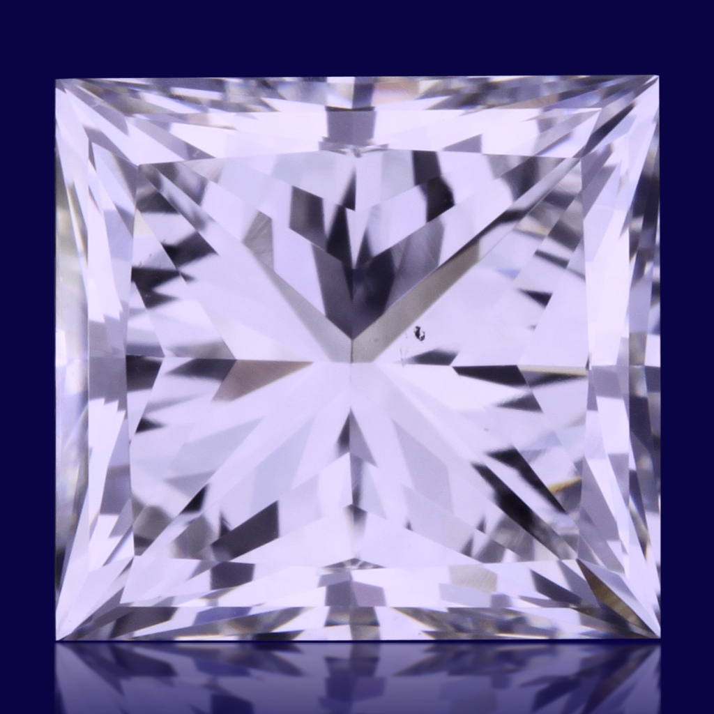 Gumer & Co Jewelry - Diamond Image - P03477