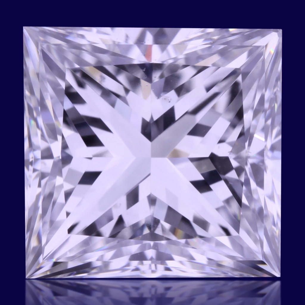 Gumer & Co Jewelry - Diamond Image - P03478