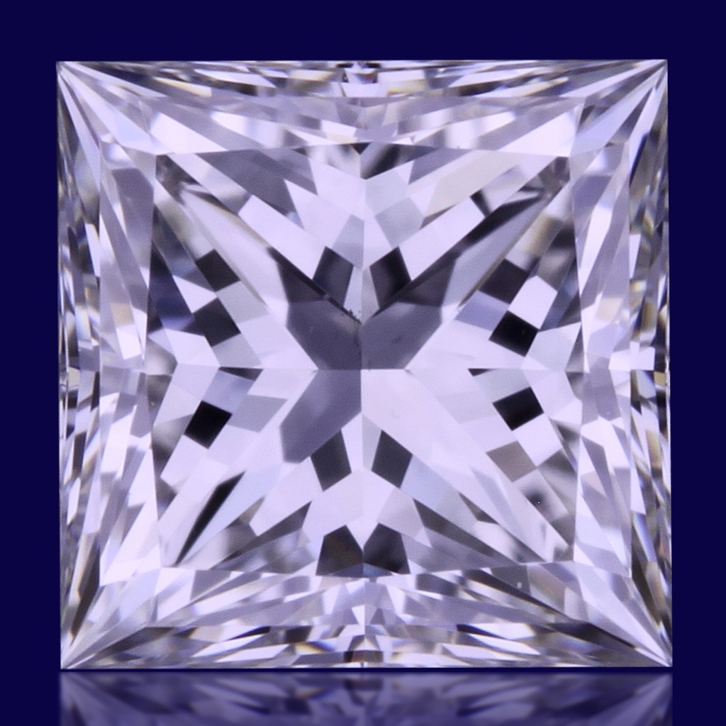 Gumer & Co Jewelry - Diamond Image - P03482
