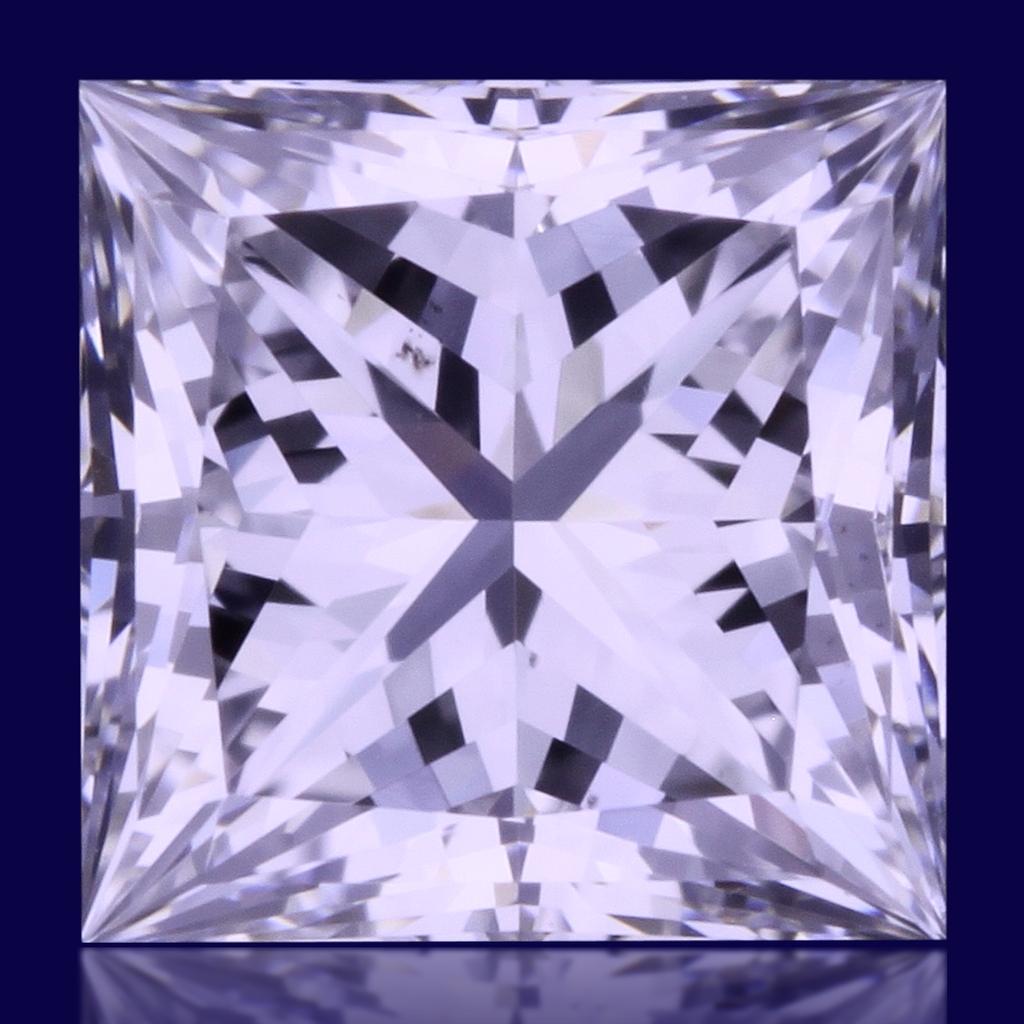 Gumer & Co Jewelry - Diamond Image - P03484