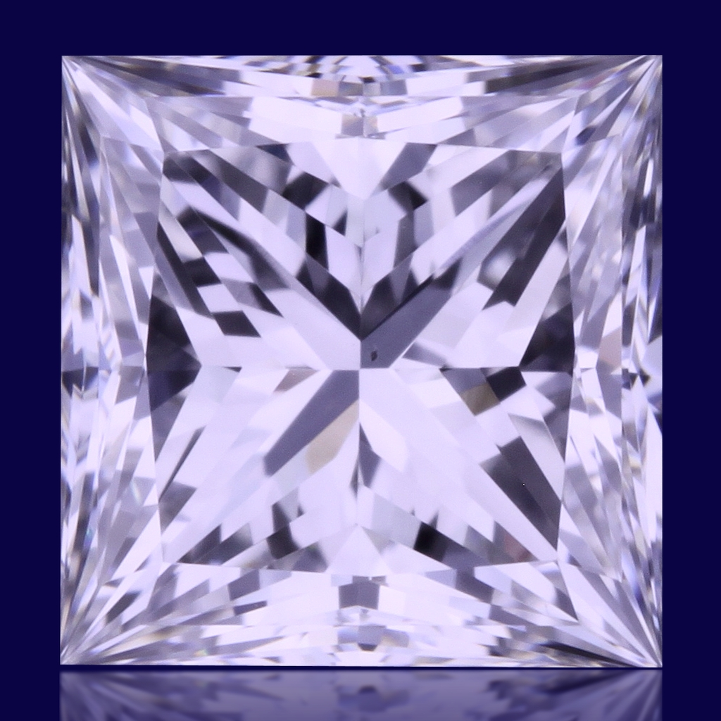 Gumer & Co Jewelry - Diamond Image - P03485