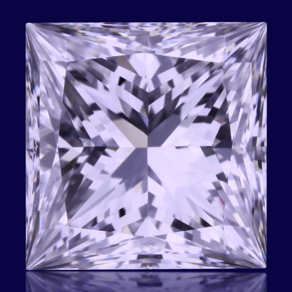 Gumer & Co Jewelry - Diamond Image - P03487