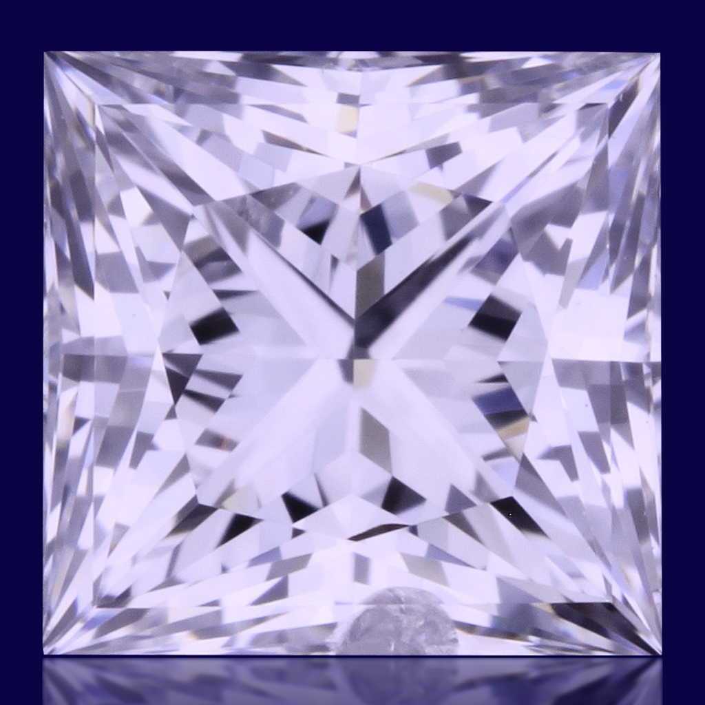Gumer & Co Jewelry - Diamond Image - P03489
