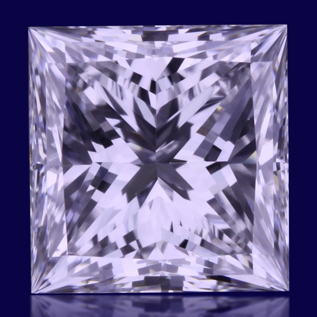 Gumer & Co Jewelry - Diamond Image - P03492