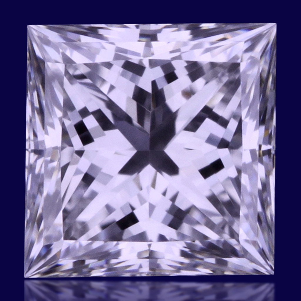 Gumer & Co Jewelry - Diamond Image - P03493