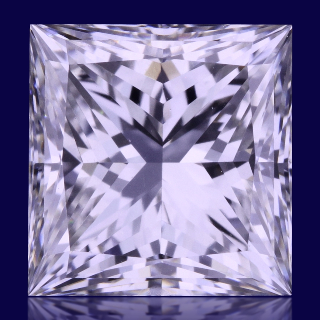 Gumer & Co Jewelry - Diamond Image - P03496