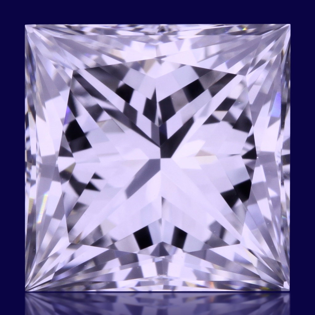 Gumer & Co Jewelry - Diamond Image - P03498