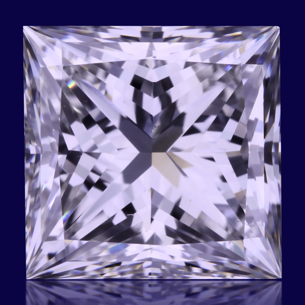 Gumer & Co Jewelry - Diamond Image - P03499