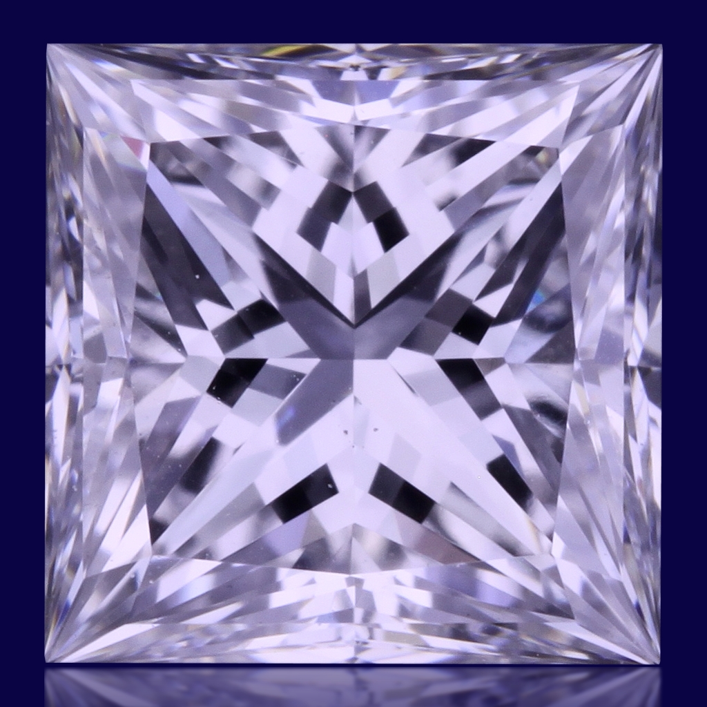 Gumer & Co Jewelry - Diamond Image - P03501