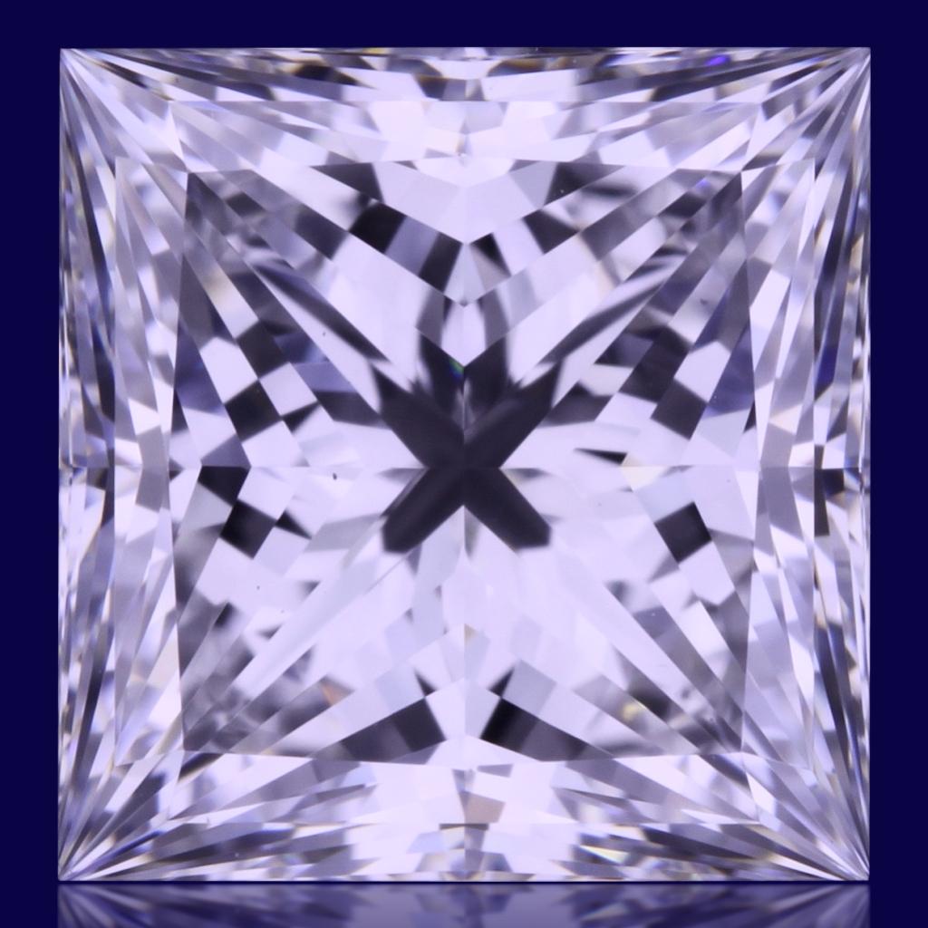 Gumer & Co Jewelry - Diamond Image - P03504