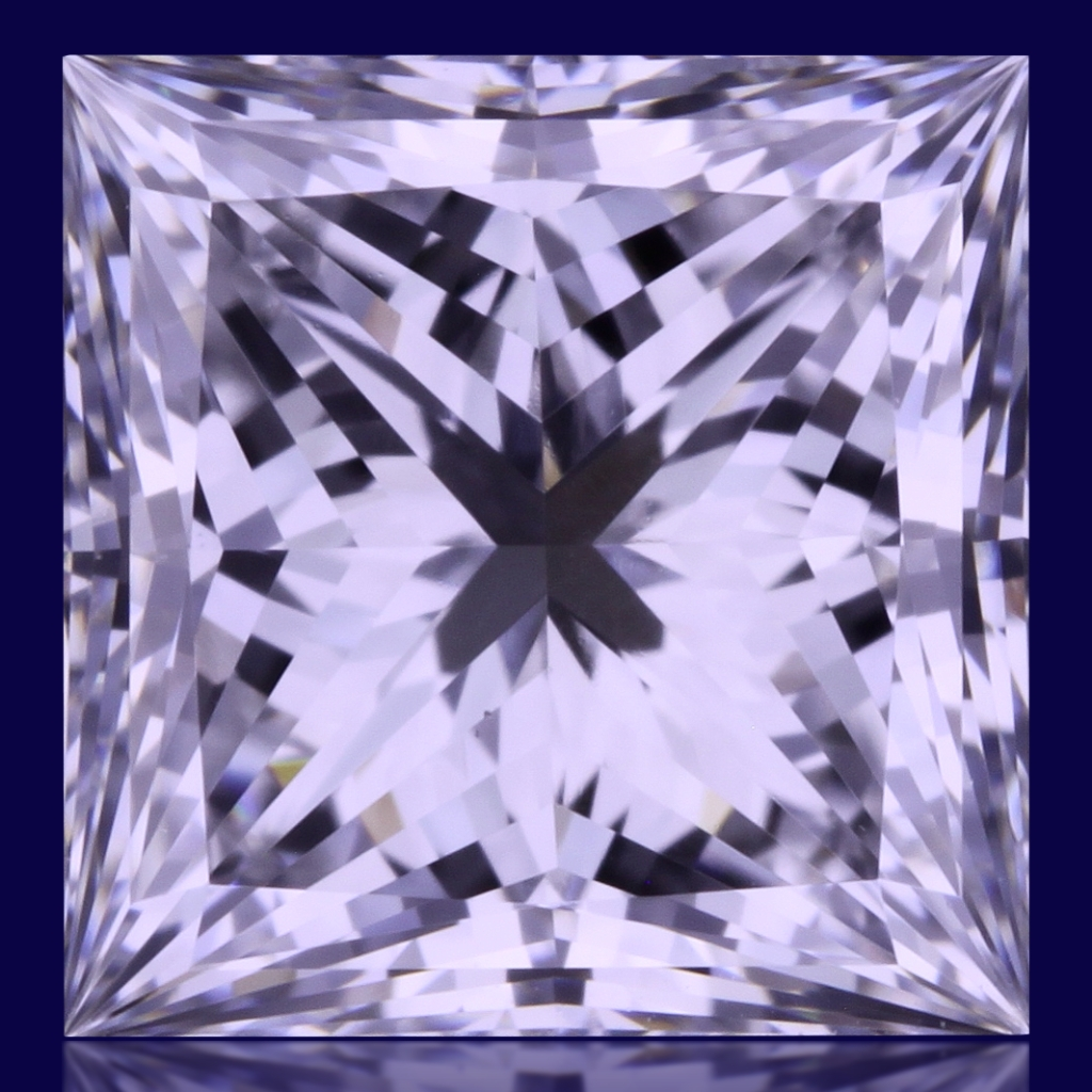 Gumer & Co Jewelry - Diamond Image - P03505