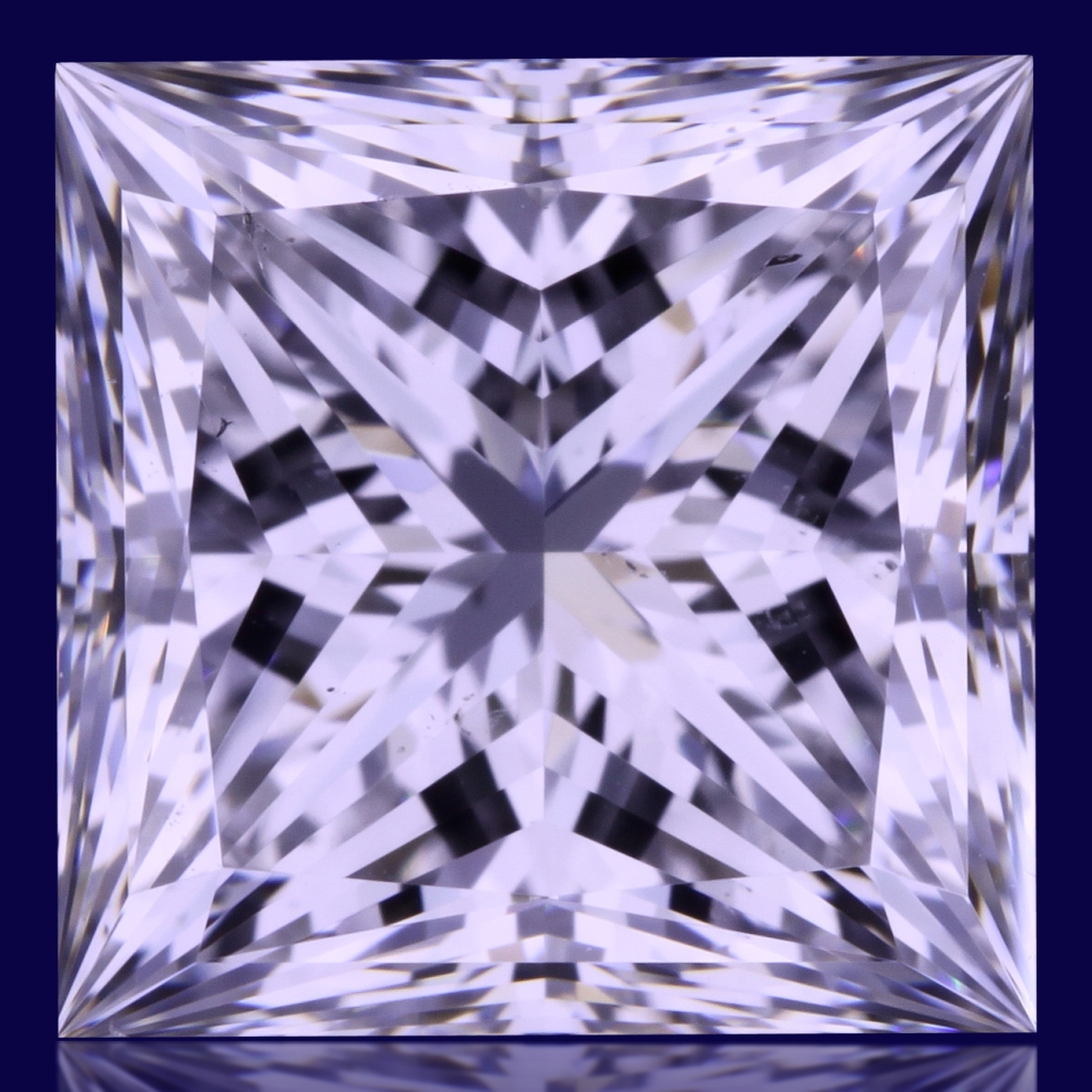 Gumer & Co Jewelry - Diamond Image - P03506
