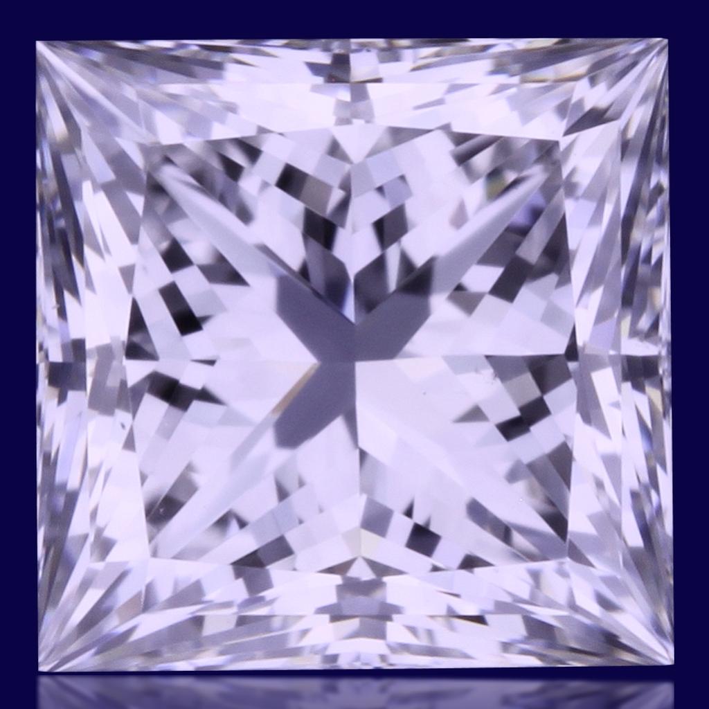 Gumer & Co Jewelry - Diamond Image - P03511