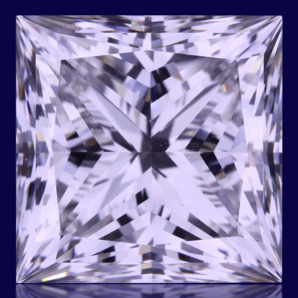 Gumer & Co Jewelry - Diamond Image - P03512
